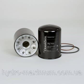 Гидравлический фильтр DONALDSON P167162