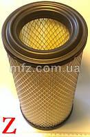 P610905 Donaldson фильтр воздушный, фото 1