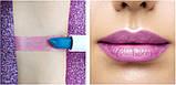 Тинт-бальзам для губ Relouis Unicorn Kiss с маслом ши, фото 2