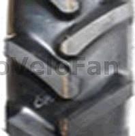 Шина   7,50 - 16   TT (М/Блока, внедорожная) (10PR) (DRC) (макс 850кг) (Вьетнам)   ELIT