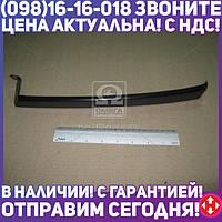 ⭐⭐⭐⭐⭐ Полоска под фарой левая Mercedes SPRINTER -06 (производство  TEMPEST) МЕРСЕДЕС, 035 0334 931