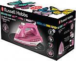 Праска Russell Hobbs 25760-56, фото 9