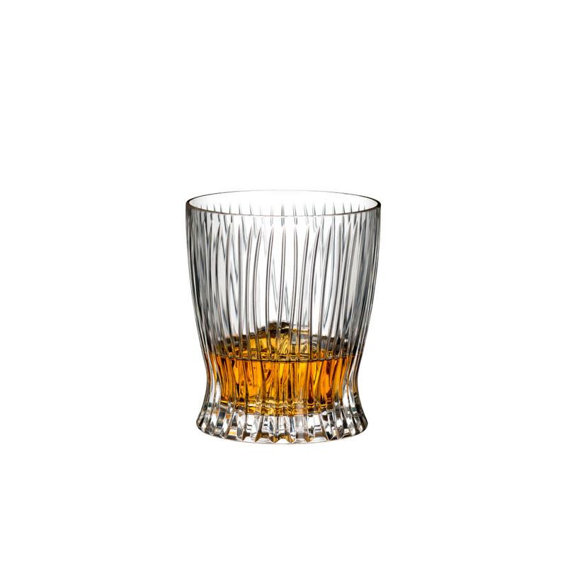 Cтакан для виски Riedel Fire Wisky Restaurant 295 мл 616/02