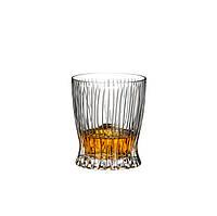 Cтакан для виски Riedel Fire Wisky Restaurant 295 мл 616/02, фото 1