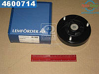 ⭐⭐⭐⭐⭐ Опора амортизатора БМВ задняя ось (производство  Lemferder) 5, 21026 01
