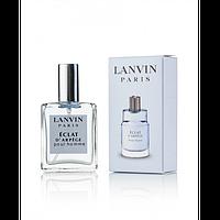 Парфюмерная вода Lanvin Eclat D Arpege Pour Homme, для мужчин 35 мл