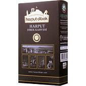 Турецкий кофе молотый Harput Dibek 250 г