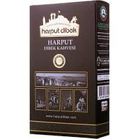 Османский кофе молотый Harput Dibek 250 г, фото 1