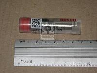 DLLA 148P1524 Розпилювач 939  (Bosch) ЕВРО-2