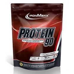 IronMaxx Protein 90 2350 g