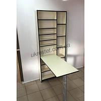 Маникюрный стол Стандарт 3
