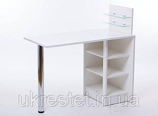 Маникюрный складной стол Юка Плюс