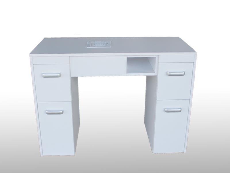 """Маникюрный стол """"Тор"""""""