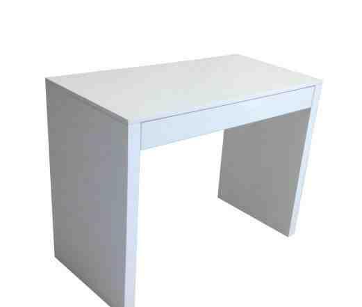 Маникюрный стол Персей
