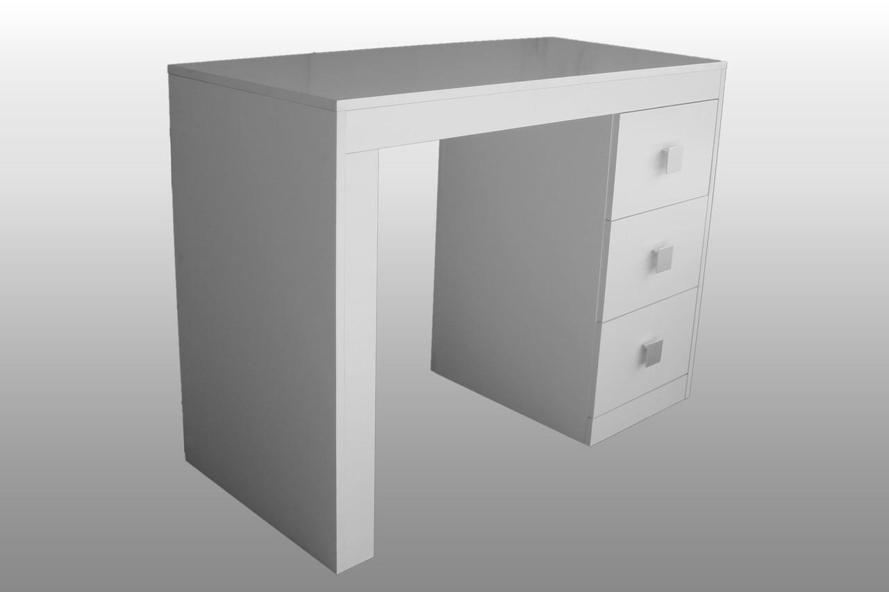 Маникюрный стол Перс
