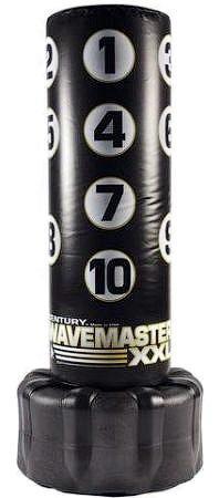 Водоналивной мешок Wavemaster XXL Zone