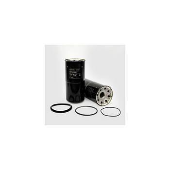 Гидравлический фильтр DONALDSON P165880