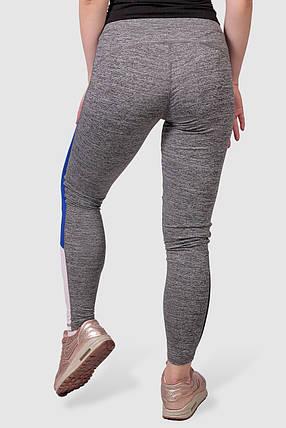 Женские лосины Workout, фото 2