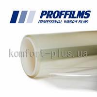 Противоударная плёнка для защиты стекла PRO Safety 2 mil 70 мкм (1,524)