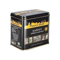 Турецкий кофе молотый Harput Dibek 200 г, фото 1