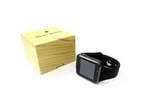 Часы Smart Watch (без возврата, без обмена) A1-2803, фото 1