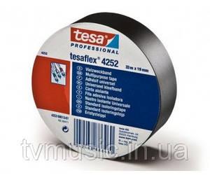 ПВХ Изолента TESA PVC tape TS-19