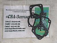 Комплект прокладок Компрессора ГАЗ4301