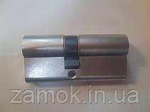 Серцевина Kale 31*40 нікель, фото 2