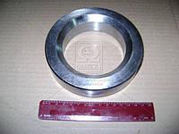 ⭐⭐⭐⭐⭐ Кольцо манжеты задней ступицы (производство  КамАЗ)  55111-3104053