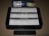 ⭐⭐⭐⭐⭐ Фильтр воздушный СИТРОЕН C-CROSSER (производство  Bosch) СИТРОЕН,МИТСУБИШИ,ПЕЖО,4007,AСX,АУТЛЕНДЕР  2,ЛAНСЕР,ЛAНЦЕР,Ц4  AИРКРОСС, F026400200