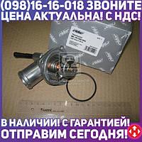 ⭐⭐⭐⭐⭐ Термостат ОПЕЛЬ АСТРА G 98-05 (RIDER)  RD.1517651992