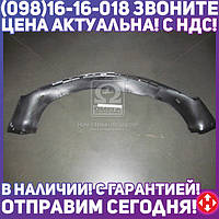 ⭐⭐⭐⭐⭐ Спойлер бампера переднего ФОРД MONDEO -07 (производство  TEMPEST) МОНДЕО  3, 023 0193 920
