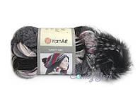 YarnArt Nancy Hat, №702