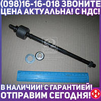 ⭐⭐⭐⭐⭐ Тяга рулевая ХОНДА (производство  CTR)  CRHO-3