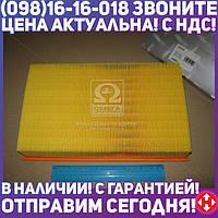 ⭐⭐⭐⭐⭐ Фильтр воздушный ФОЛЬКСВАГЕН PASSAT 88-97, АУДИ 100, A6 90-97 (RIDER)  RD.1340WA6167