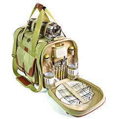 Набор для пикника Time Eco TE-430 Premium Picnic (430 Premium)