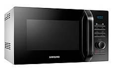 Мікрохвильова піч Samsung MG23H3115NW, фото 2