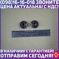 ⭐⭐⭐⭐⭐ Втулка шарнира амортизатора ВАЗ подвески передней (производство  БРТ)  2101-2905454Р