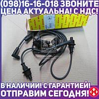 ⭐⭐⭐⭐⭐ Комплект высоковольтных проводов (производство  Bosch) СИТРОЕН,ПЕЖО,205  2,309  1,309  2,405  1,БX, 0 986 356 794