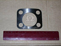 ⭐⭐⭐⭐⭐ Прокладка шкворня УАЗ 452, 469 толщина 0,10 мм регулировочная (производство  УАЗ)  469-2304028