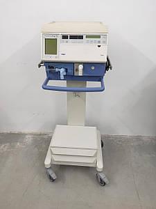 ИВЛ Dräger Evita 2 (Аппарат искусственной вентиляции легких)