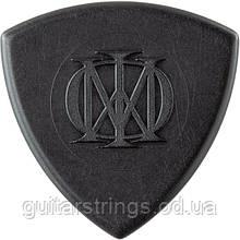 Медиатор Dunlop 545RJP1.4 John Petrucci Signature Trinity 1.40 mm
