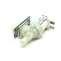 Клапан 23001 (1.2 литр в мин) для льдогенератора Brema (универсальный)