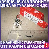 ⭐⭐⭐⭐⭐ Лампа головного света H1 12V 100W (Дорожная Карта)  DK-H1 12V100W