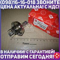 ⭐⭐⭐⭐⭐ Лампа головного света H4 P45t 12V 60/55W (Дорожная Карта)  DK-H4 12V60/55W P45T
