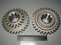 ⭐⭐⭐⭐⭐ Шестерня 3-5-передачи ЮМЗ, Z=29 (производство  МЗШ)  40-1701116-А3