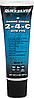 Універсальна морська мастило Quicksilver 2-4-C (227 g)