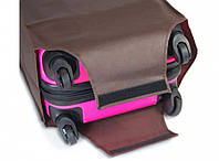 Чехол для чемодана 28'' (СКЛАД-1шт)