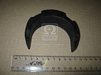 ⭐⭐⭐⭐⭐ Пластина прижимная (подкова) JOST (производство  Sampa)  015.059