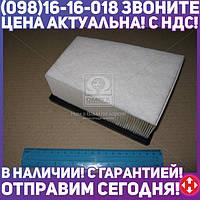 ⭐⭐⭐⭐⭐ Фильтр воздушный РЕНО /U724 (производство  CHAMPION)  CAF100724P